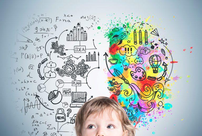 Neuropsychologue enfant - adulte- ado- bilan cognitif