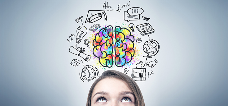 Neuropsychologue à Tours - Bilan neuropsychologique Joué les Tours