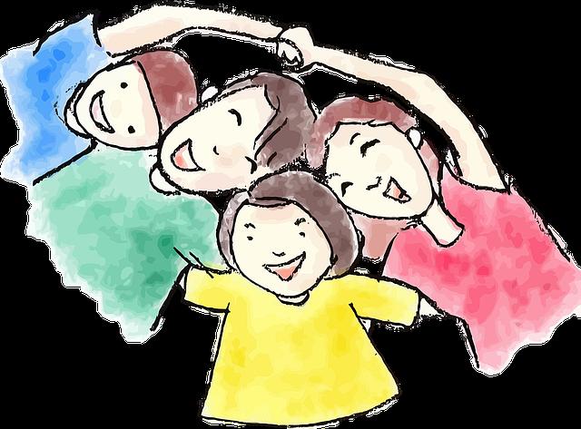 programme - habilités parentales - neuropsychologue tours TDAH - attention- comportement